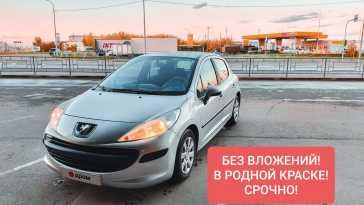 Барнаул 207 2006