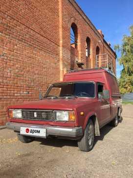 Омск 2717 2006