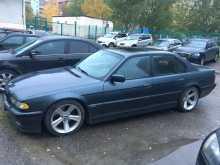 Тобольск 7-Series 2000