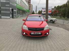 Киров Astra 2008