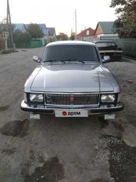 Орск 3102 Волга 2003