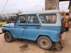Чунский 3151 1996