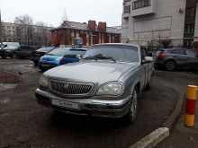 Тольятти 31105 Волга 2005