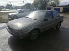 Михайловское Mirage 1989
