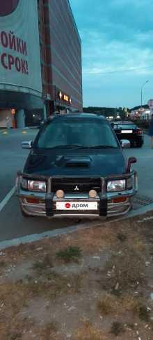 Екатеринбург RVR 1995