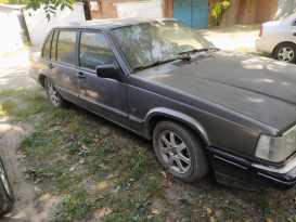 Краснодар 940 1992