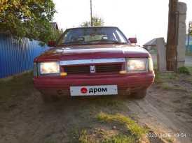 Рубцовск 2141 1997