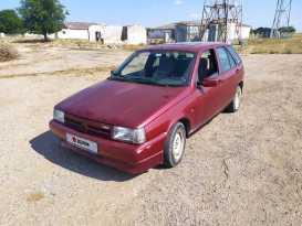 Черноморское Tipo 1990