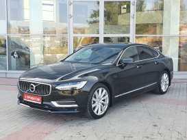 Белгород S90 2018