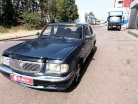 Батайск 3110 Волга 2004