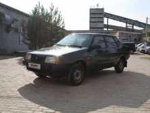 Тверь 21099 2003