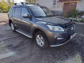 Камышлов X60 2013