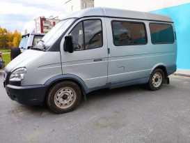 Сургут 2217 2007