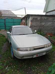 Болотное Emeraude 1994
