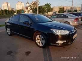 Воронеж C5 2012