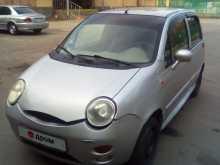 Москва Sweet QQ 2006