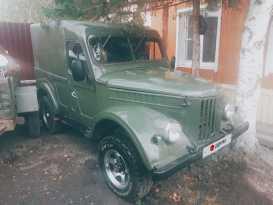 Улан-Удэ 69 1949