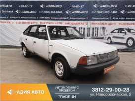 Омск 2141 1990
