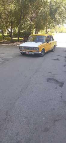 Саяногорск 2103 1977