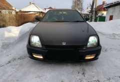 Новокузнецк Prelude 2000