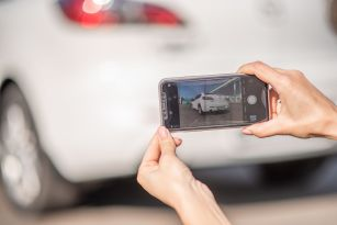 Благовещенск Mazda3 2013
