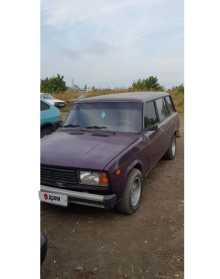 Таганрог 2104 1997