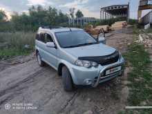 Томск HR-V 2005