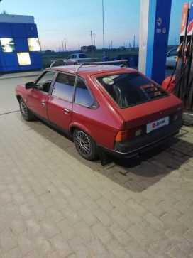 Куйбышев 2141 1993