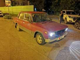 Екатеринбург 2106 1999