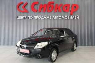 Сургут MK 2013