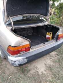 Таганрог Corolla 1993