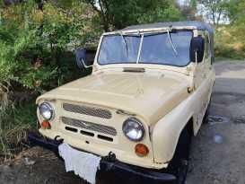 Лесозаводск 3151 1987