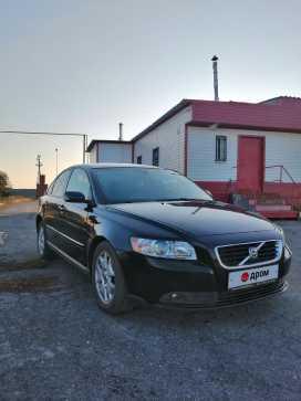 Тюмень S40 2007