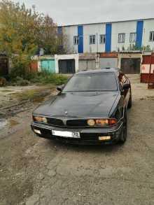 Томск Sigma 1992