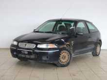 Тула 200 1999