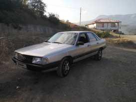 Алушта 100 1988
