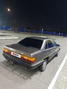 Бийск 200 1986