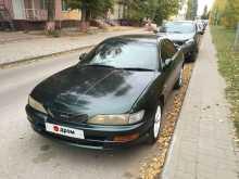Омск Carina ED 1994