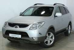 Иваново ix55 2011