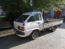 Курган Lite Ace 1995