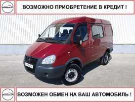 Севастополь 2217 2017