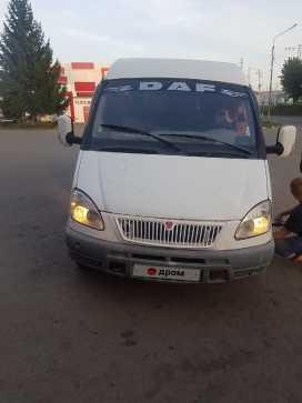 Новокузнецк Россия и СНГ 2009