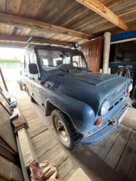 Пурпе 3151 2004
