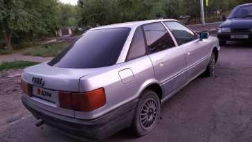 Омск 80 1987