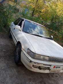 Курган Sprinter 2000