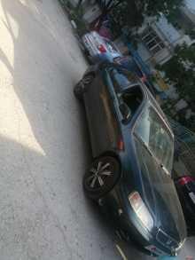 Феодосия Civic 1999