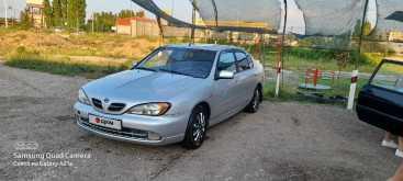 Армянск Primera 2000