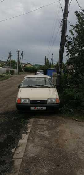 Бийск 2126 Ода 1997