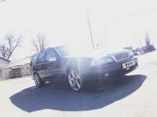 Краснодар V70 1999