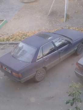 Новосибирск 100 1983
